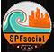 SPF Social Design Agency