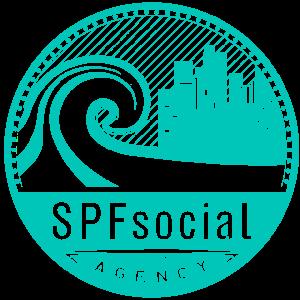 SPF Social